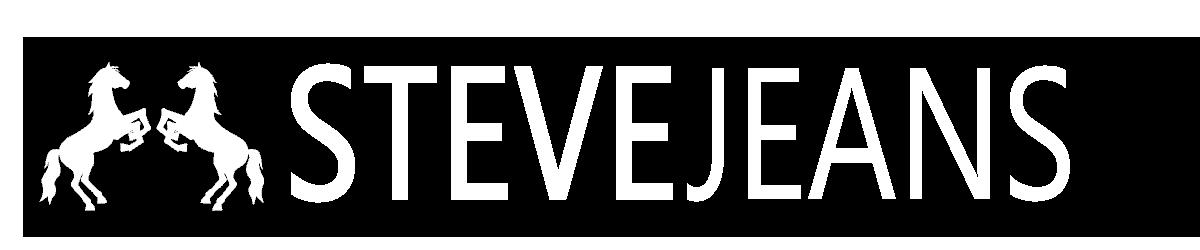 Steve Jeans