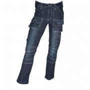 steve_jeans_bruxelles_brussels_belgique_belgium_bendigo_dark_wash_1b
