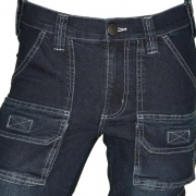 steve_jeans_bruxelles_brussels_belgique_belgium_bendigo_dark_wash_2b
