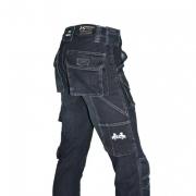 steve_jeans_bruxelles_brussels_belgique_belgium_bendigo_dark_wash_3b