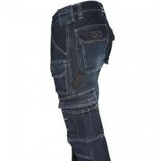 steve_jeans_bruxelles_brussels_belgique_belgium_bendigo_dark_wash_4b