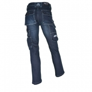 steve_jeans_bruxelles_brussels_belgique_belgium_bendigo_dark_wash_5b