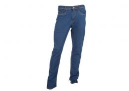 steve_jeans_bruxelles_brussels_belgique_belgium_produit_9_a